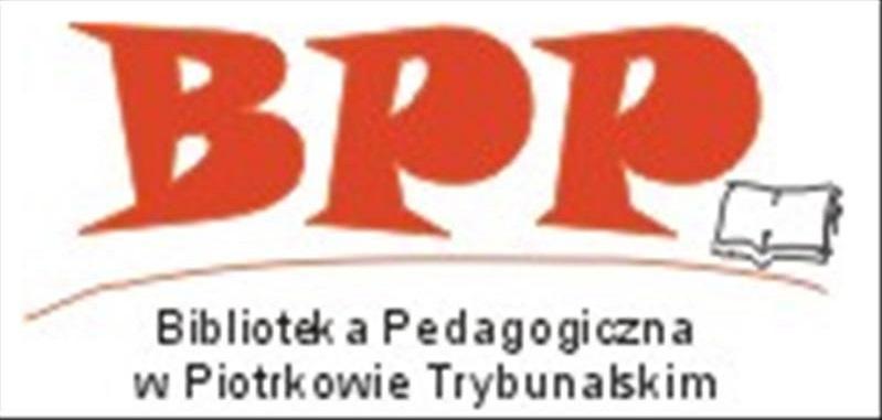 Biblioteka Pedagogiczna w Piotrkowie Trybunalskim