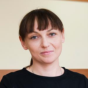 Ewelina Misztela