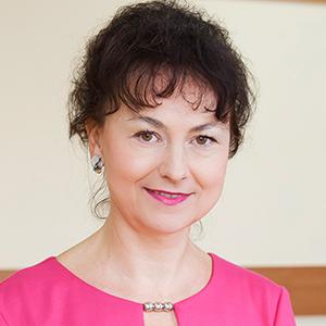 Dagmara Pietrzyk