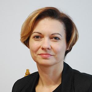 Agnieszka Czarczyk