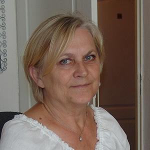 Barbara Śpiewak