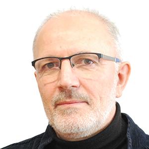 Sławomir Stankiewicz