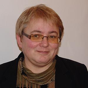 Urszula Szewczyk