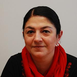 Anetta Migasińska