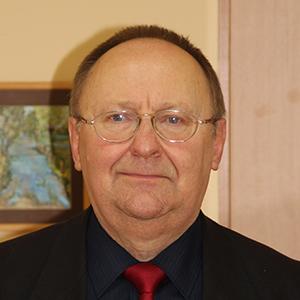 Zdzisław Sitek