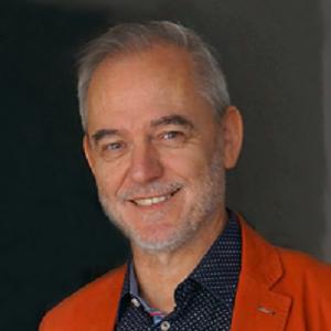 Witold Stawski