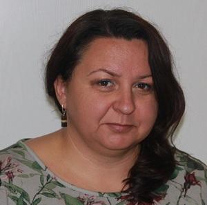 Joanna Bisaga